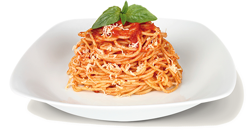 spaghettiteller2